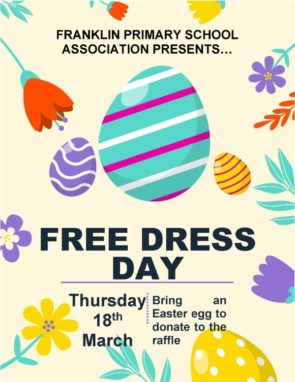 free_dress_easter_Page_1.jpg